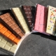 Schokolade Ammersee